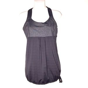 Old Navy Loose Fit Active Athletic Shirt Size M